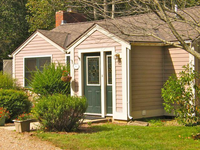 #100016 Access to the coveted Lambert's Cove Beach - Image 1 - West Tisbury - rentals