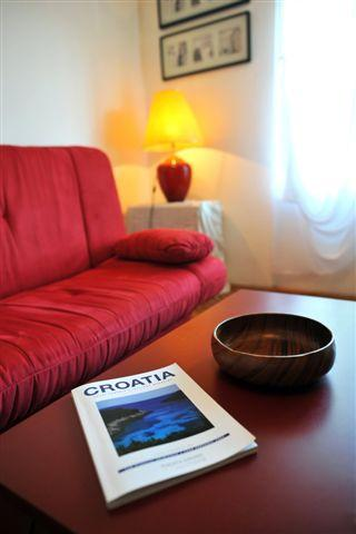 Happy Home - Happy Home Apartmant Zagreb - Zagreb - rentals