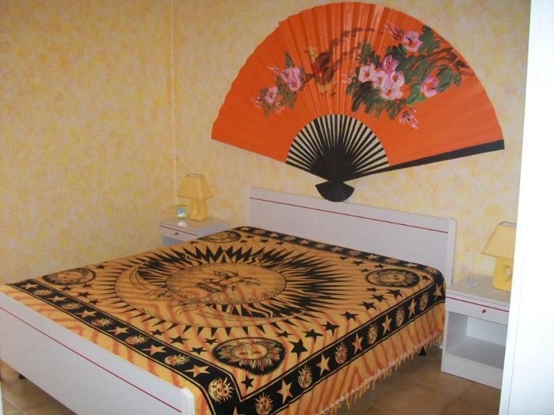 Casa Vacanze Noemi Castelsardo - Image 1 - Castelsardo - rentals