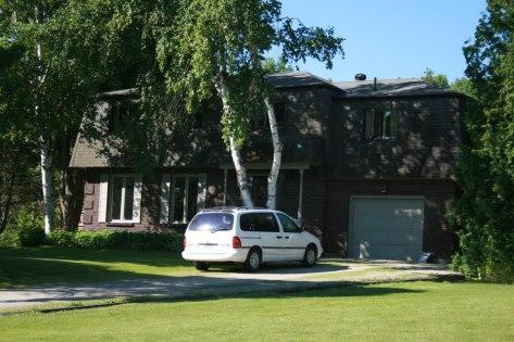 Property - Year-Round Vacation Home with Pool, Georgian Bay - Meaford - rentals
