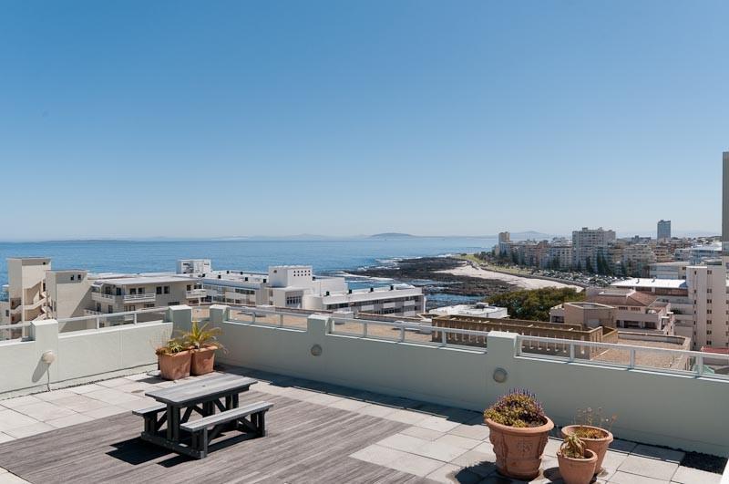 CARIBBEANA - Image 1 - Cape Town - rentals