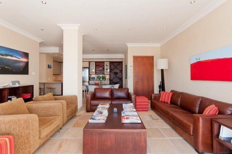CAPRICE - Image 1 - Cape Town - rentals