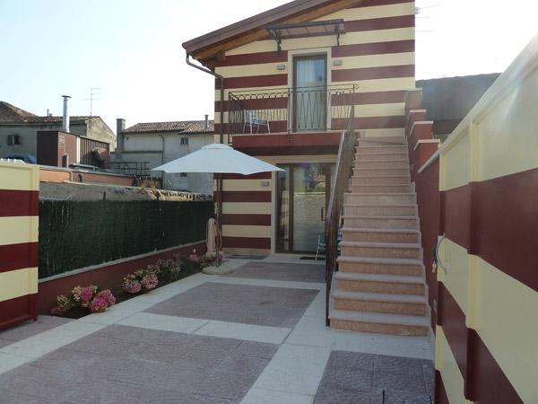Rancani - Image 1 - Tregnago - rentals