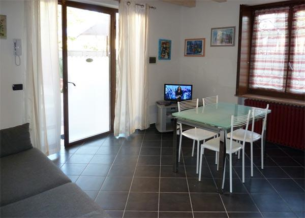 Finetti - Image 1 - Tregnago - rentals