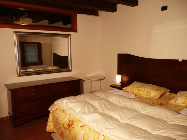 S.Egidio - Image 1 - Tregnago - rentals