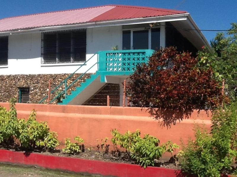 Bella Sombra Kings Park Guest House - Bella Sombra Kings Park ONLY $45USD pp, Plus Free Internet - Belize City - rentals