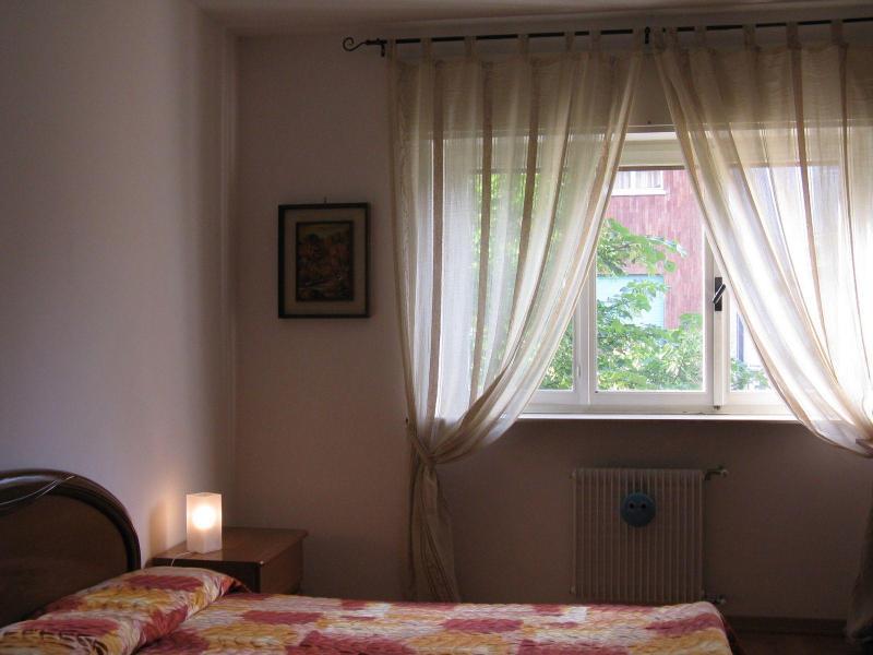 Camera - Bedroom - Appartamento Moderno in Udine - Udine - rentals