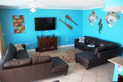 A place to relax with family & friends after a day at the beach - PINCH YOURSELF - THE PERFECT VACATION IS WAITING!! - Gulf Shores - rentals