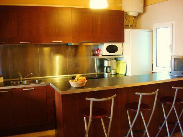 palau de la musica2 - GREAT BARCELONA CENTRAL APARTMENT FOR 4 PEOPLE - Barcelona - rentals