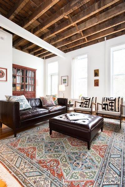 16th Street - Image 1 - Brooklyn - rentals