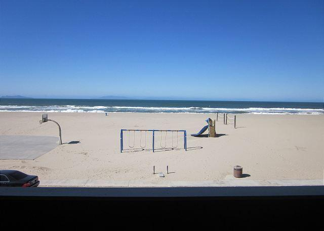 1364-Neptune's Net Point Break - Image 1 - Oxnard - rentals