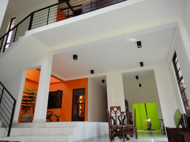 Tropical Trees - Image 1 - Colombo - rentals