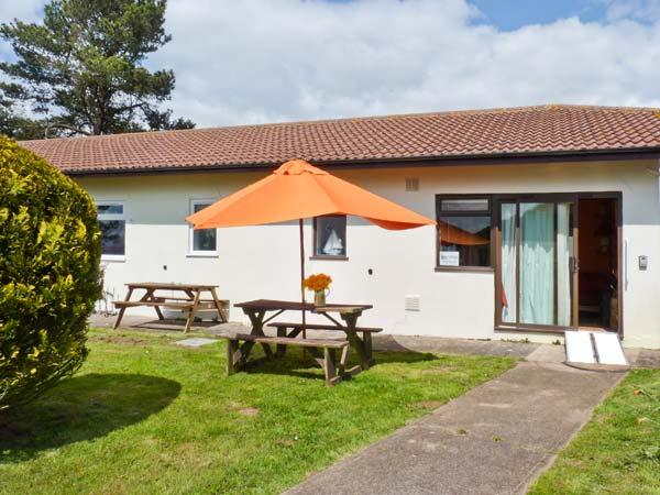 BRAY COTTAGE, pet-friendly single-storey cottage, close to beach and Exeter, near Sidmouth, Ref 25278 - Image 1 - Sidmouth - rentals