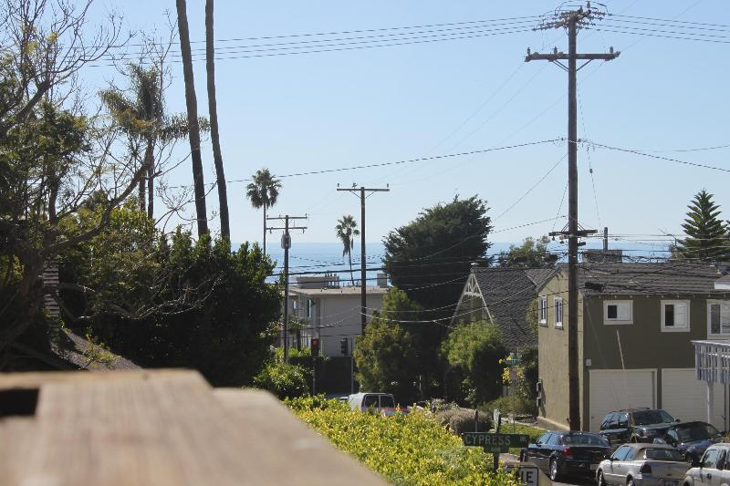 Ocean View - North Laguna Beach House - Laguna Beach - rentals
