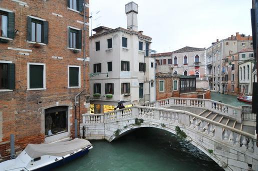 DSC 6468 - Ca' Dei Nomboli - Venice - rentals