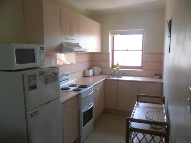 Moonee Ponds Apartment - Moonee Ponds Accommodation - Melbourne - rentals