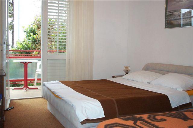 COSY DOUBLE ROOM in HVAR TOWN - Image 1 - Hvar - rentals