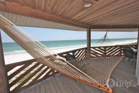Cypress-n-Sun   B-2 - Image 1 - Indian Rocks Beach - rentals