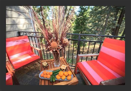 Sugar Pine - Image 1 - Lake Arrowhead - rentals