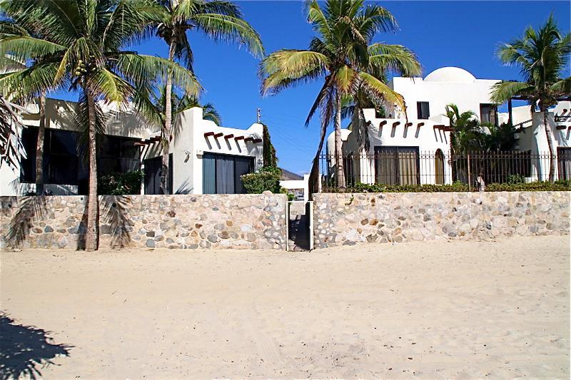 Casa Lisa - Porto Bello - Image 1 - San Jose Del Cabo - rentals