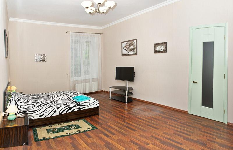 Odessa Rent Service - Image 1 - Odessa - rentals