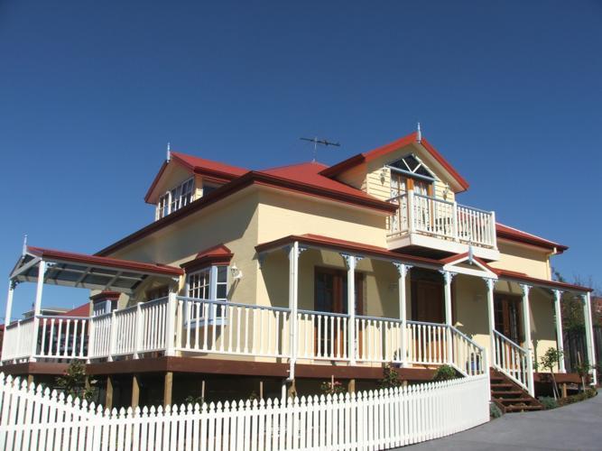 Bayview Cottage - Image 1 - Hobart - rentals