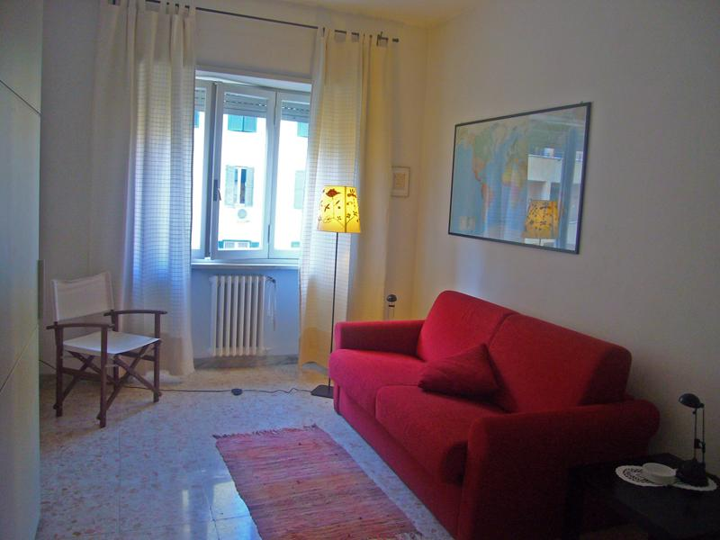 Gallia Apartment Living - Holiday Apartment in the Center of Rome - Rome - rentals