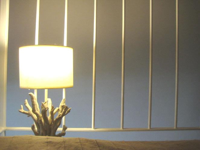 Detail - CENTRAL STUDIO FOR DESIGN LOVERS. 3 PERSONS - Alghero - rentals