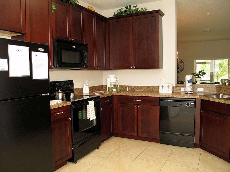 3BR/2.5BA Oakwater condo in Kissimmee (OW2818) - Image 1 - Kissimmee - rentals