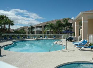 Sweet Sun Lake Number 2 - Image 1 - Florida - rentals
