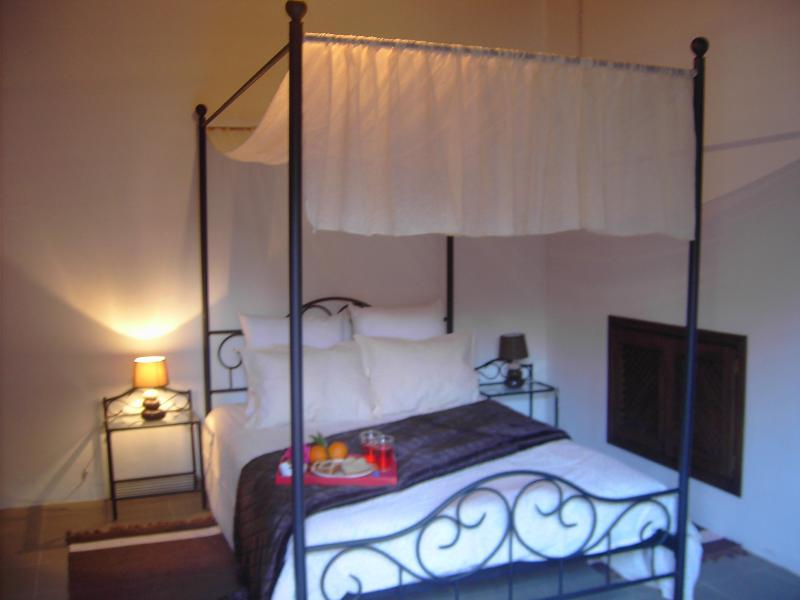 Quarto - Casinha para férias, fins de semana ou aluguer de - Viana do Castelo - rentals