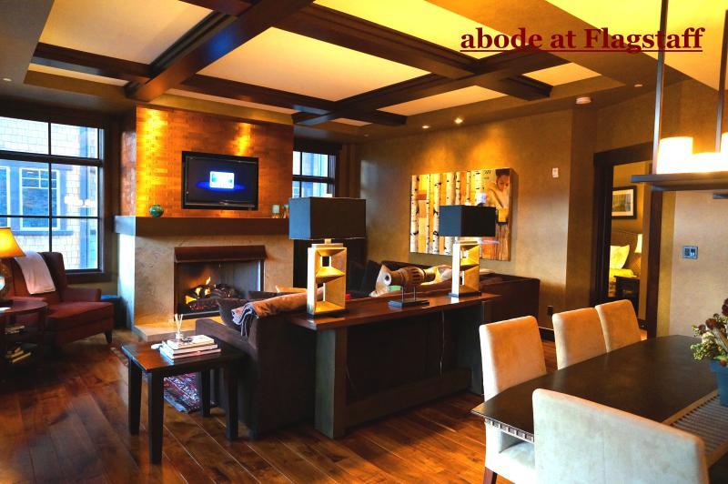 Abode at Flagstaff - Abode at Flagstaff - Park City - rentals