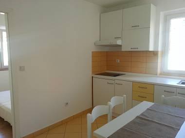 A2(2): dining room - 8042  A2(2) - Tribunj - Tribunj - rentals