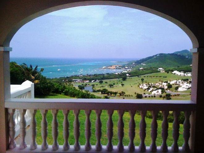 Beautiful Caribbean Villa with Wonderful panoramic views! - MARA LEE~Caribbean Villa ...AHH,Perfect! - Saint Croix - rentals