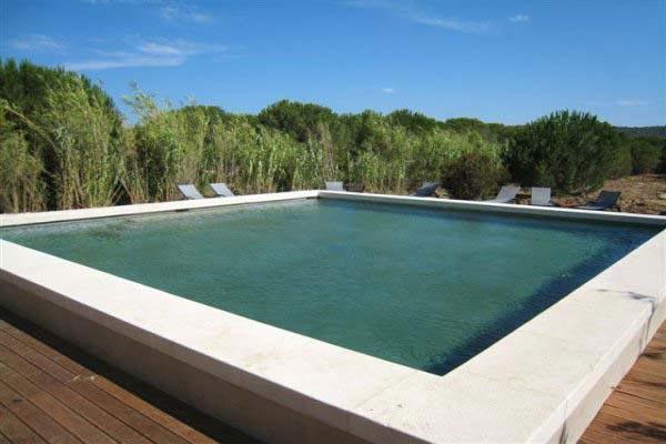 Next to Nikki Beach St. Tropez. AZR 385 - Image 1 - Le Plan-du-Var - rentals