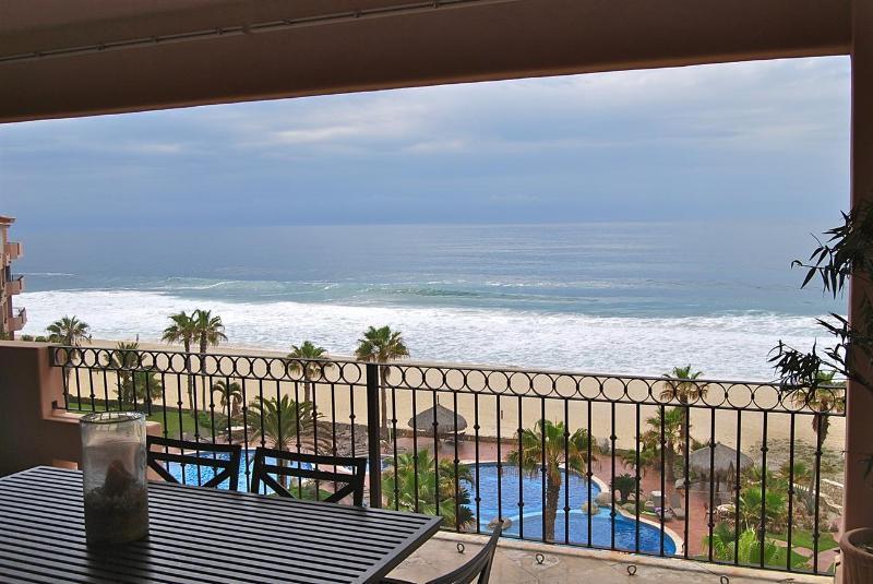 El Zalate V4-603 - Image 1 - San Jose Del Cabo - rentals