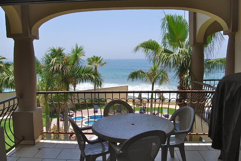 Las Olas B301 - Image 1 - San Jose Del Cabo - rentals