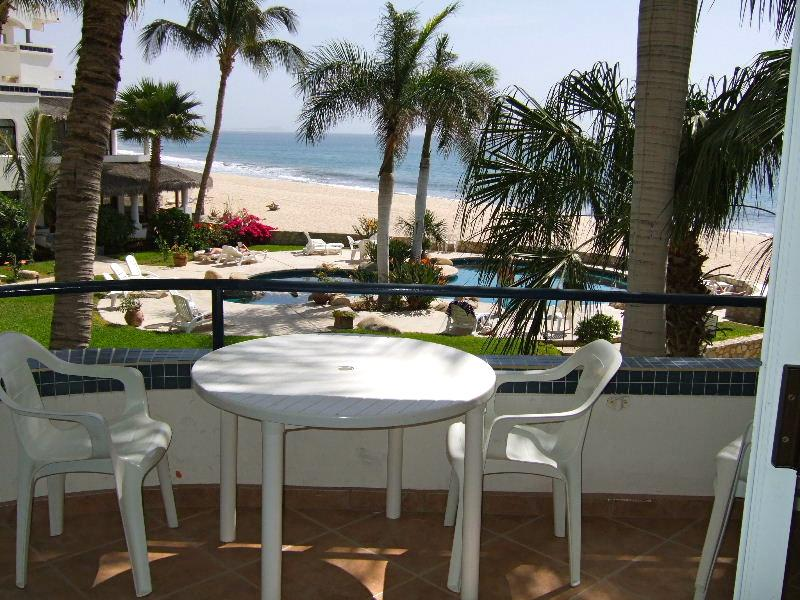 Mira Vista #20 - Image 1 - San Jose Del Cabo - rentals