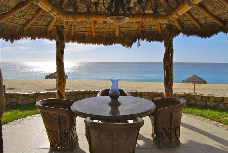 Salina del Mar - Image 1 - San Jose Del Cabo - rentals