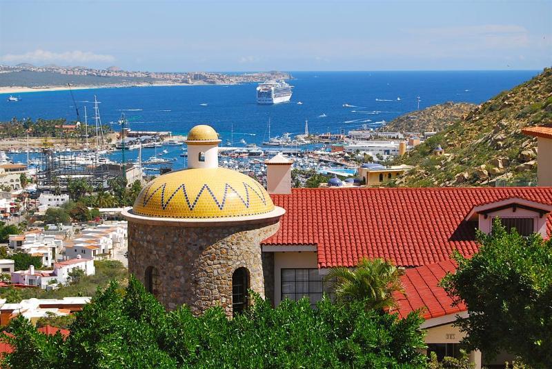 Villa de Oro - Image 1 - Cabo San Lucas - rentals