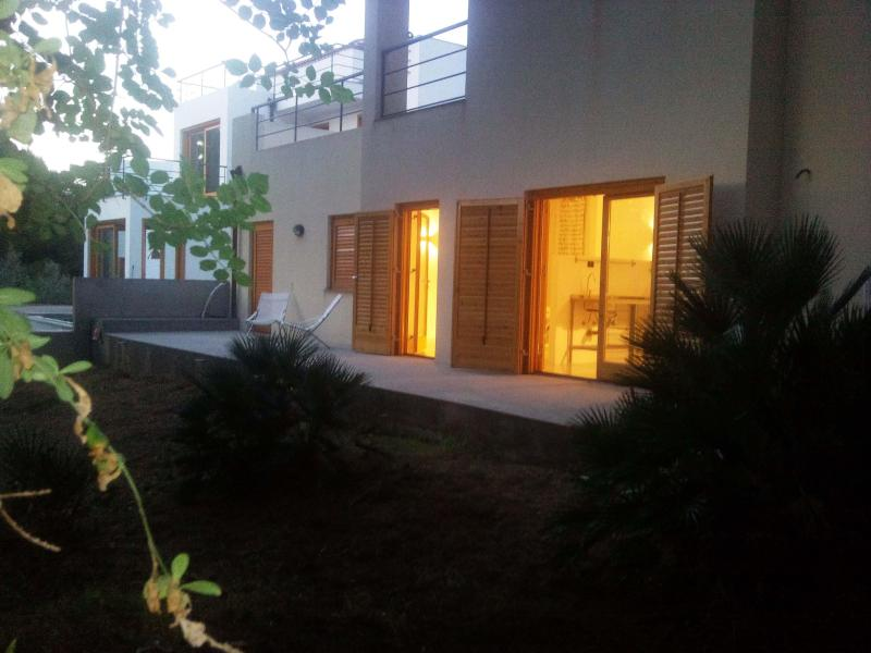 Sicily, max 6 persons - Image 1 - Altavilla Milicia - rentals