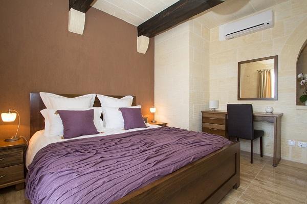 Daydream Gozo B&B - Image 1 - Xaghra - rentals