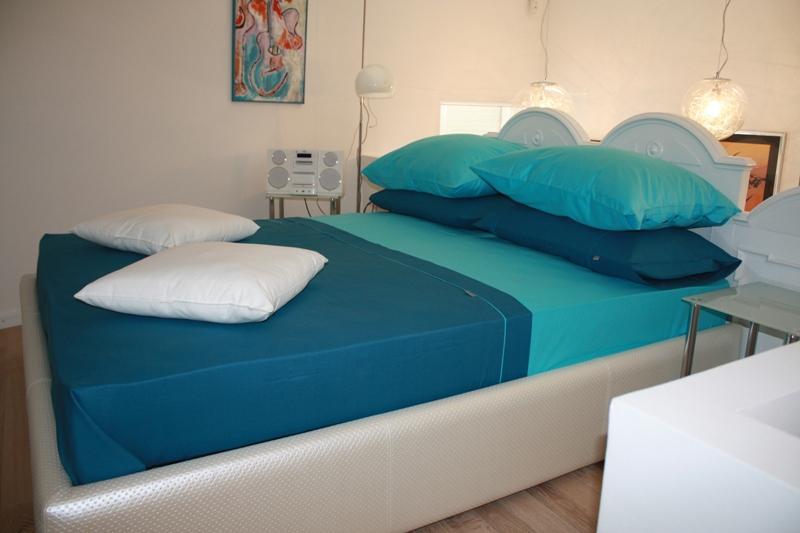 Luxury apartment Matic - Image 1 - Split - rentals