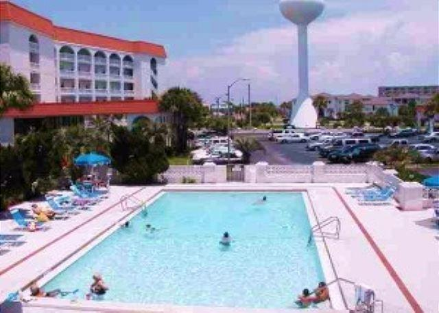 Always a Favorite, Upgraded Two Bedroom Vacation Rental. - Image 1 - Fort Walton Beach - rentals