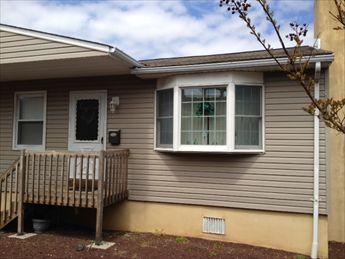 113B First Avenue 92997 - Image 1 - Cape May - rentals