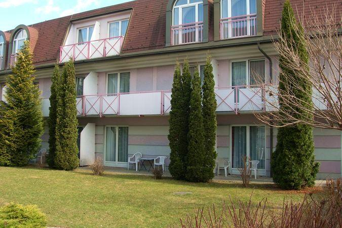 Comfortable apartment close to the Villach SPA - Image 1 - Sankt Niklas an der Drau - rentals