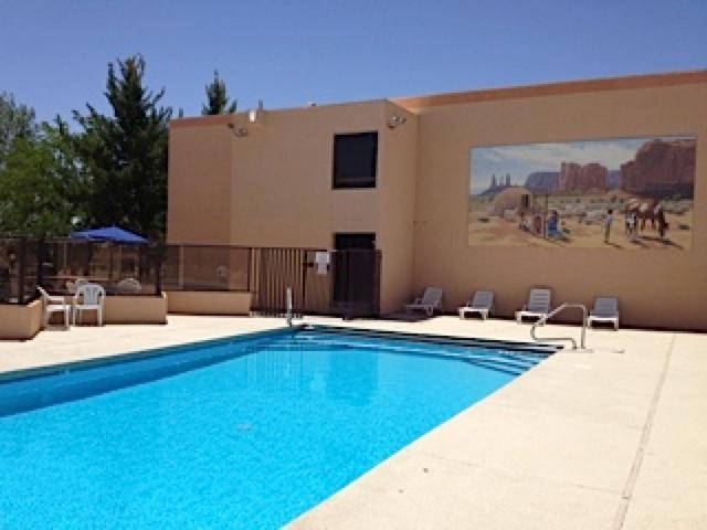 Free assess to Ticaboo Resort pool - - 4 Bed 2 Bath  Vacation Rental - Lake Powell - rentals