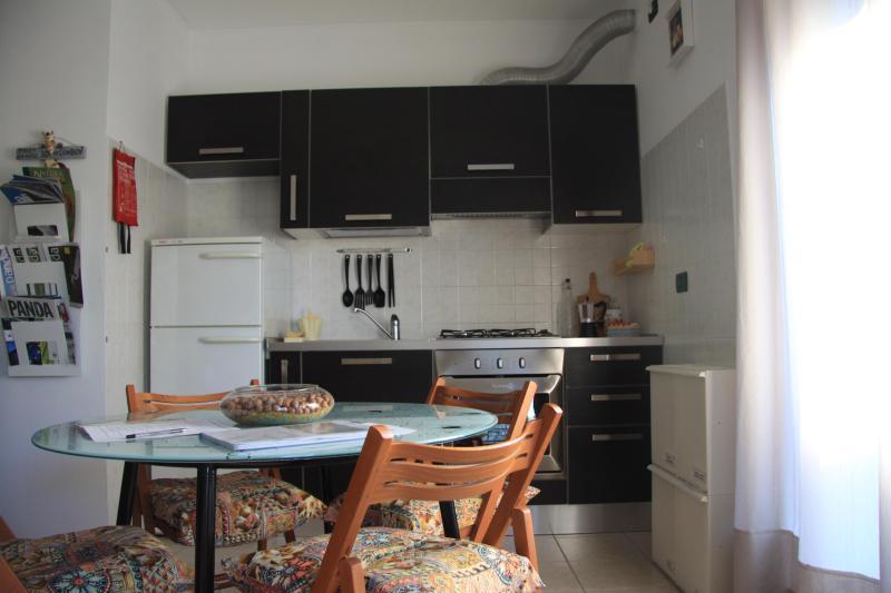 Appartamento Vacanze Il Riccio - Image 1 - Veneto - Venice - rentals