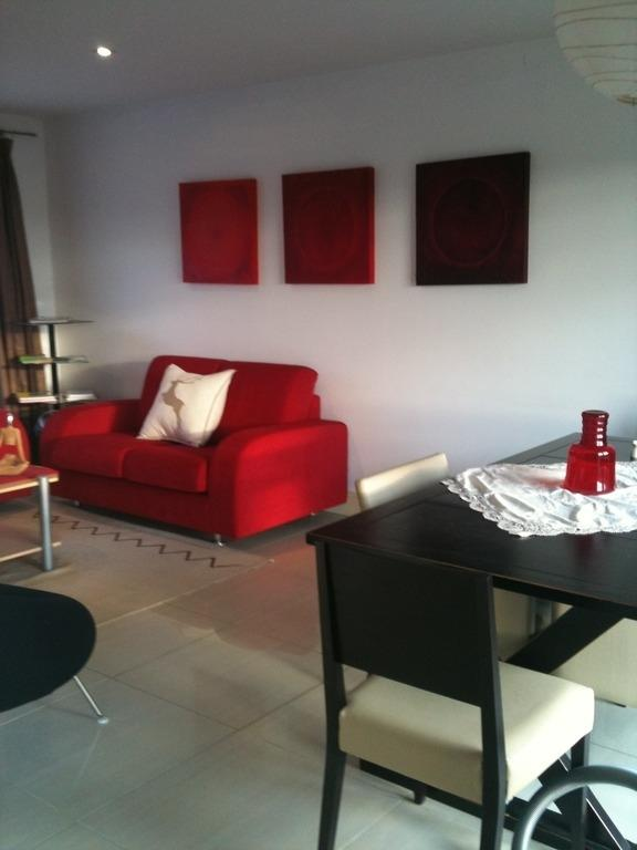 M0dern 2 Bedroom Apartment On Ring Of Kerry - Image 1 - Killarney - rentals