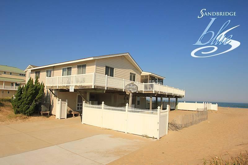 Van Divender - Image 1 - Virginia Beach - rentals